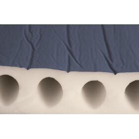 Outwell Dreamcatcher Single Self-Inflating Mat 5,0cm